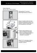 Anleitung - Telecom Behnke - Seite 7