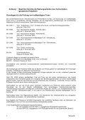 Prüfbuch für kraftbetätigte Tore und Türen - Hormann.es - Page 2