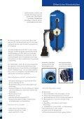 "Filterbehälter/Filteranlage ""GOSLAR"" - Behncke GmbH - Page 3"