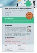 Ladda ner komplett program i PDF-format - Conductive - Page 2