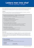 Ladda ner komplett program i PDF-format - Conductive - Page 3