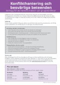 Ladda ner komplett program i PDF-format - Conductive - Page 5