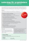 Ladda ner komplett program i PDF-format - Conductive - Page 6