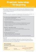 Ladda ner komplett program i PDF-format - Conductive - Page 7