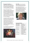 Download de Human Dynamics Brochure - MN Training - Page 2