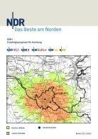 DAB+ Empfangsprognosen, Programme und technisches Datenblatt Inhalt - Seite 2