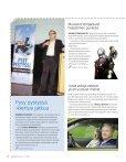 Liikenneministeri Merja Kyllönen: Turvallisuutta ... - Liikenneturva - Page 6