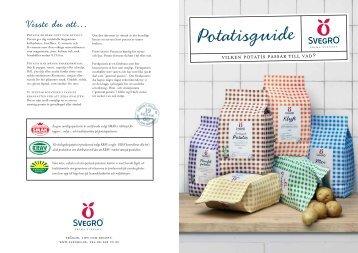 PDF-format - Svegro