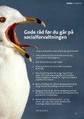 NORDSJæLLANDS LOKALAFDELING - ADHD: Foreningen - Page 3