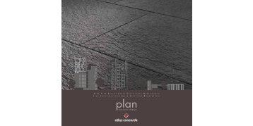Atlas Concorde Plan, 2013.pdf