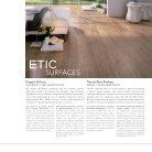 Atlas Concorde Etic, 2013.pdf - Page 7