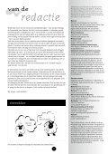 Lopend Vuur van juli/aug. 2013 - Kerkplein Amersfoort - Page 2