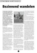 Lopend Vuur van juli/aug. 2013 - Kerkplein Amersfoort - Page 4