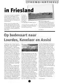 Lopend Vuur van juli/aug. 2013 - Kerkplein Amersfoort - Page 5