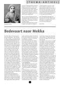 Lopend Vuur van juli/aug. 2013 - Kerkplein Amersfoort - Page 7