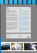 Process-Equipment & Water-Technology - Hollandia Systems B.V. - Page 2
