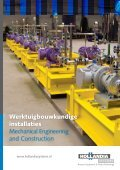 Process-Equipment & Water-Technology - Hollandia Systems B.V. - Page 4