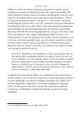 Det politiske marked - Page 6