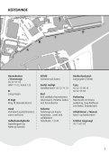 Se programmet i detaljer og følg skibenes positioner på www.fyn ... - Page 5