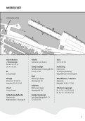 Se programmet i detaljer og følg skibenes positioner på www.fyn ... - Page 7