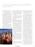 Taal als DNA - Bruno van Wayenburg - Page 4