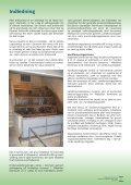Planen - vandrådet - Page 5
