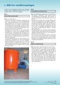 Planen - vandrådet - Page 7