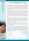 kreds :kontakt - Luthersk Mission i Vestjylland - Page 2
