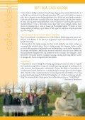 kreds :kontakt - Luthersk Mission i Vestjylland - Page 6