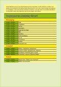 REVA BEURS - OCMW Gent - Page 2