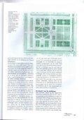 De Warande - Page 7