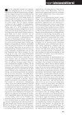 Nutzung von bewussten und unbewussten - Deutscher Psychologen ... - Seite 2