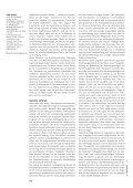 Nutzung von bewussten und unbewussten - Deutscher Psychologen ... - Seite 3