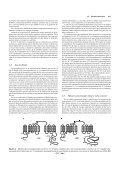 Fármacos diuréticos - sisman - Page 3
