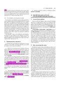 Fármacos diuréticos - sisman - Page 5