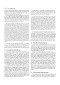 Fármacos diuréticos - sisman - Page 6