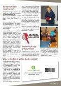 DER DU BOR - Moflata - Page 3