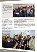 DER DU BOR - Moflata - Page 4