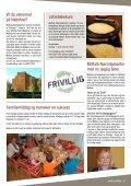 DER DU BOR - Moflata - Page 5