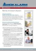 Detailkatalog - Telecom Behnke - Seite 4