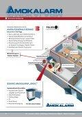 Detailkatalog - Telecom Behnke - Seite 6