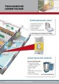 Detailkatalog - Telecom Behnke - Seite 7
