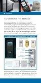 Produktübersicht - Telecom Behnke - Seite 6