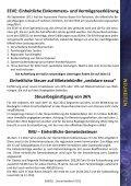 2012 - SGB - CISL - Seite 3