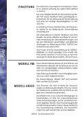 2012 - SGB - CISL - Seite 4
