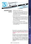 2012 - SGB - CISL - Seite 5