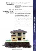 2012 - SGB - CISL - Seite 7
