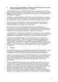168e Boek van het Rekenhof - persbericht - Page 3
