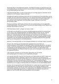 168e Boek van het Rekenhof - persbericht - Page 5