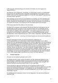 168e Boek van het Rekenhof - persbericht - Page 6